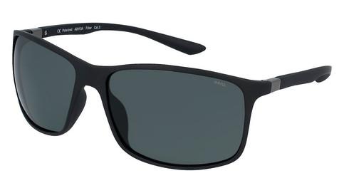 INVU zonnebril polarized €59,95