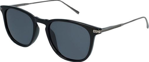INVU B2004C zonnebril polarized €59,95
