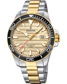 Festina horloge €189