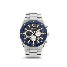 VNDX horloge €329