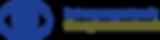 Oogzorgnetwerk-volman-wehl.png