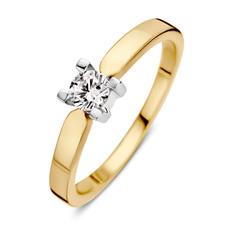 Excellent ring met zirkonia E275,00.jpg