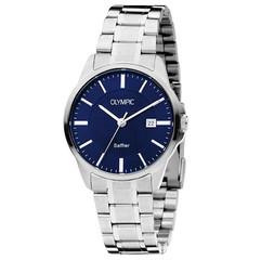Olympic horloge €79,95