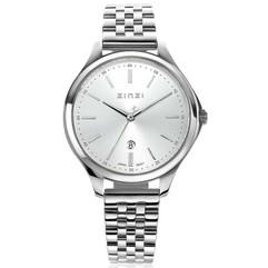 Zinzi horloge E119,00.jpg