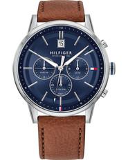Tommy Hilfiger horloge €159