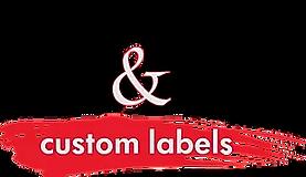 B&B Logo.webp