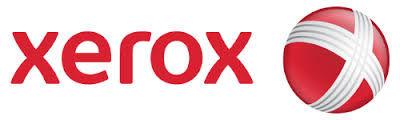 Xerox Logo.jpg