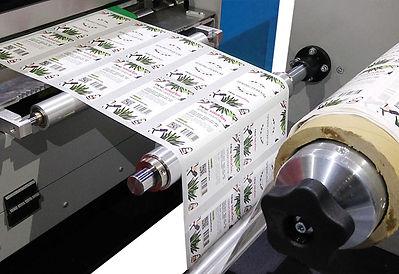 pls-475i_printing.jpg