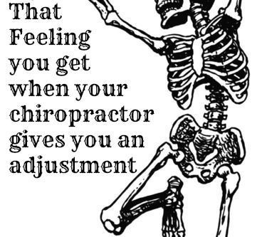 Welcome to Advanced Chiropractic Clinic