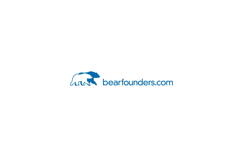 20171007_bearLogos-02.png