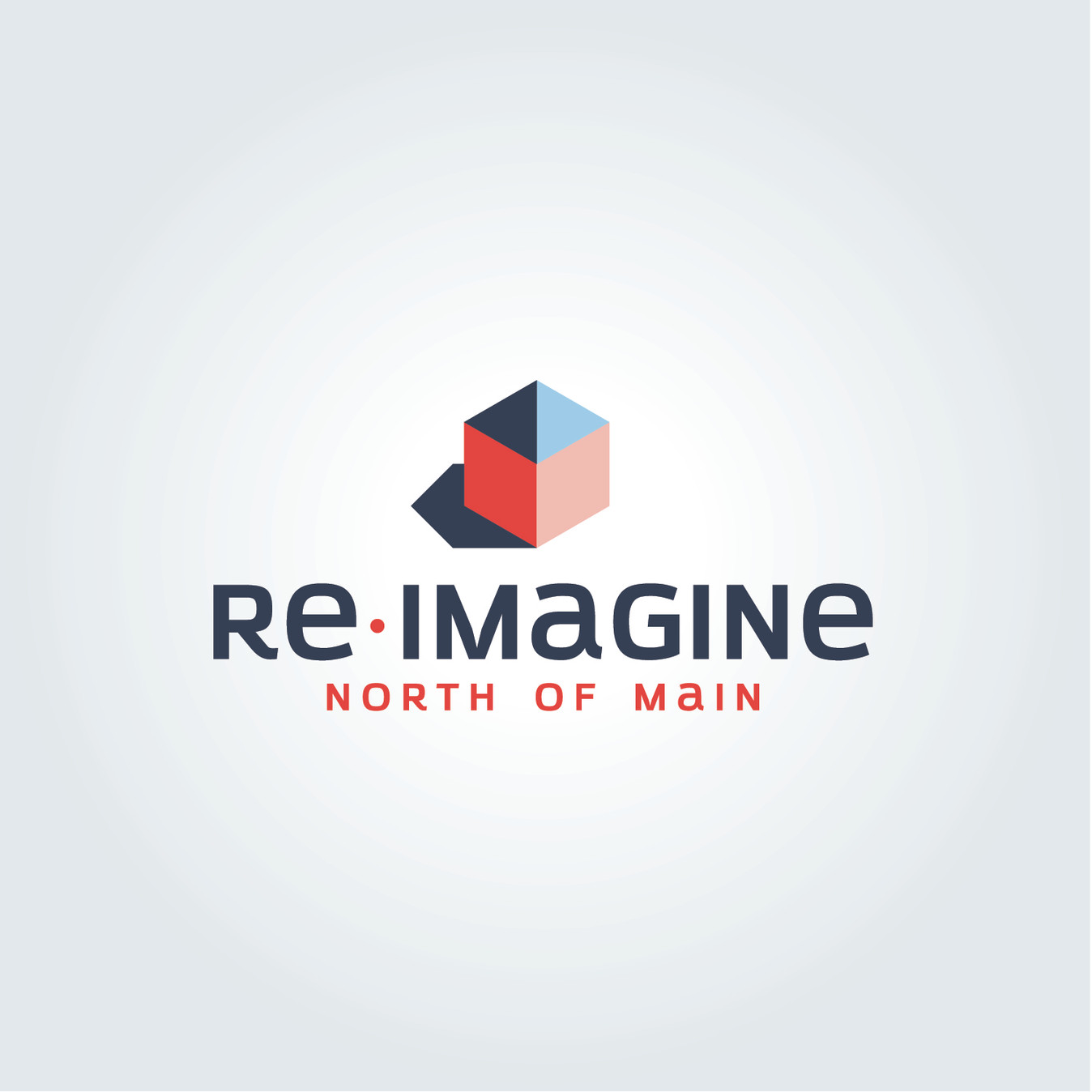 reimagine_option_1-01.jpg