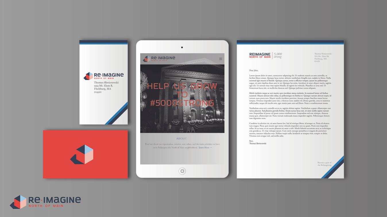 branding_sheet.jpg