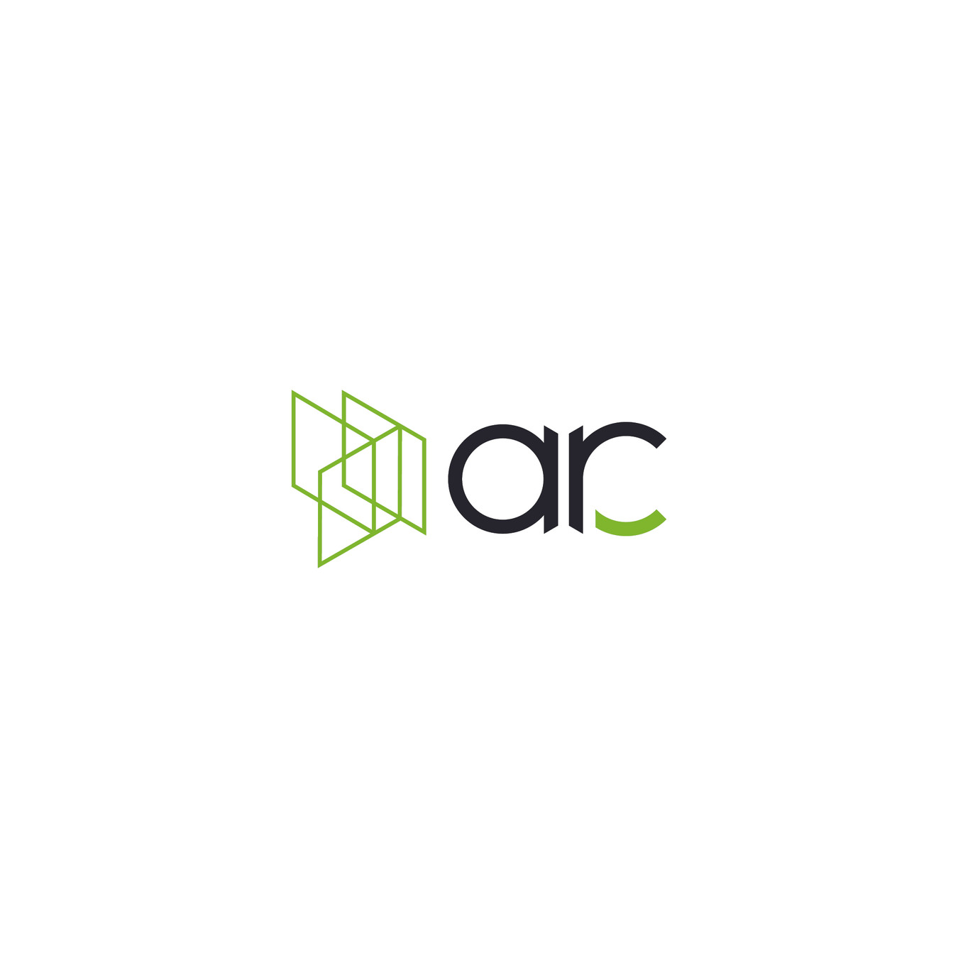 arc_logo_greenonwhite.jpg