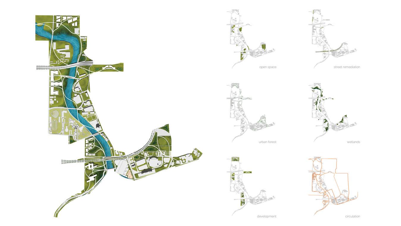 plan_diagrams_web.jpg