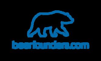 Bear Founders