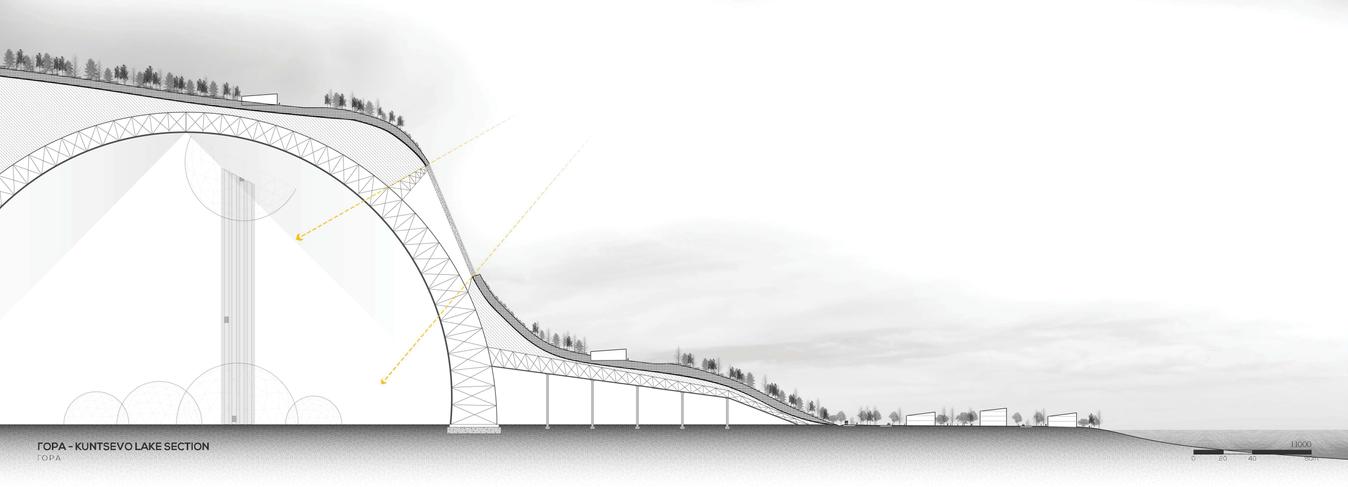 10-1k_mountain_lake_section_render-label