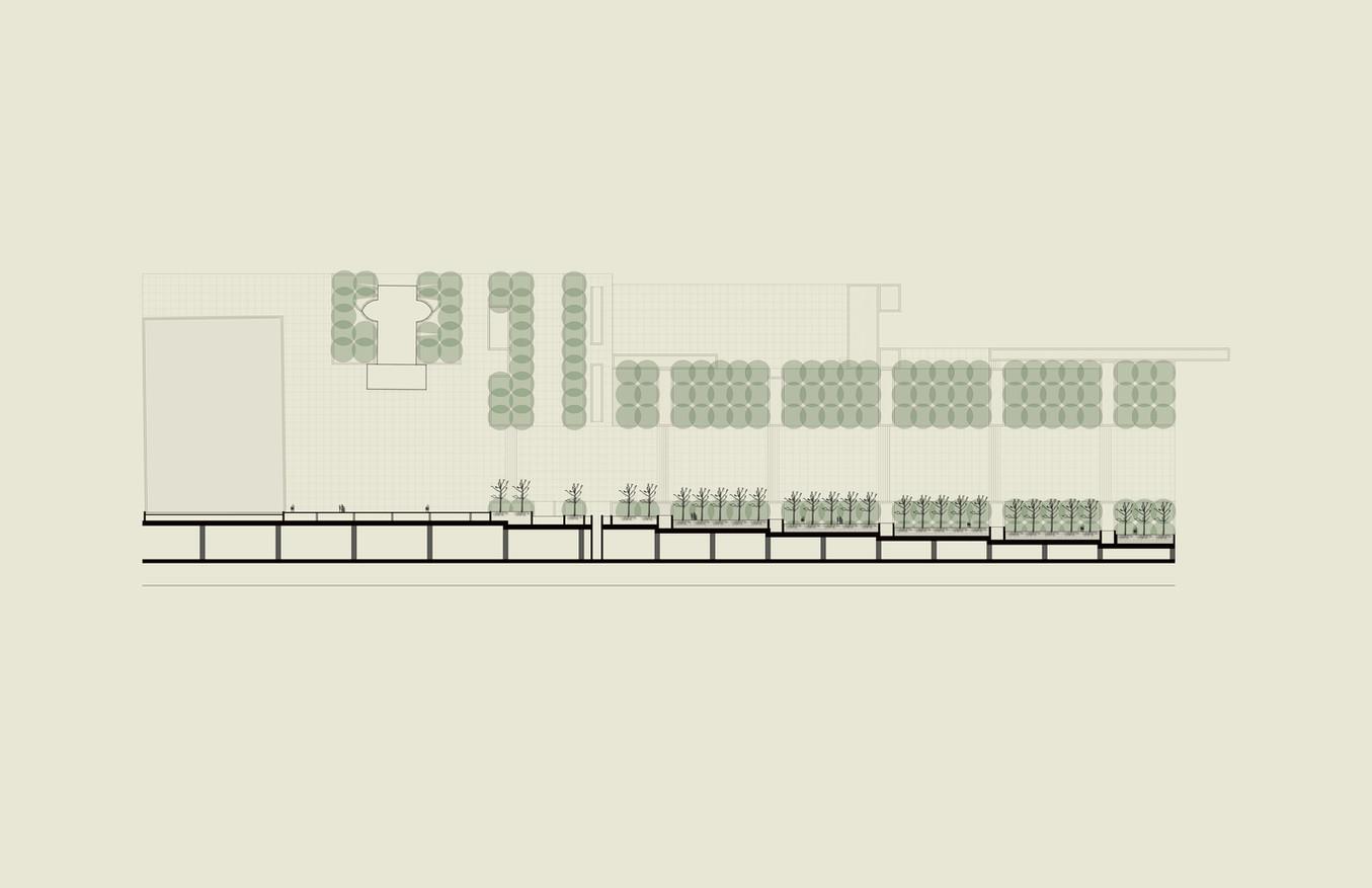 section-flipplan_b-fills-render.jpg
