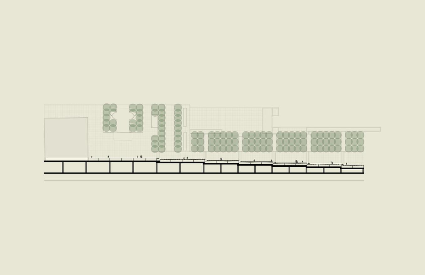 section-flipplan_a-fills-render.jpg