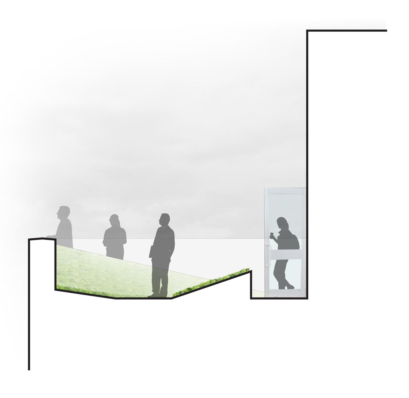 greenroof_shortsection_rendor_web.jpg