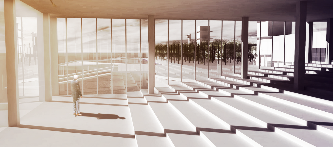 interior_toward_city_render.png