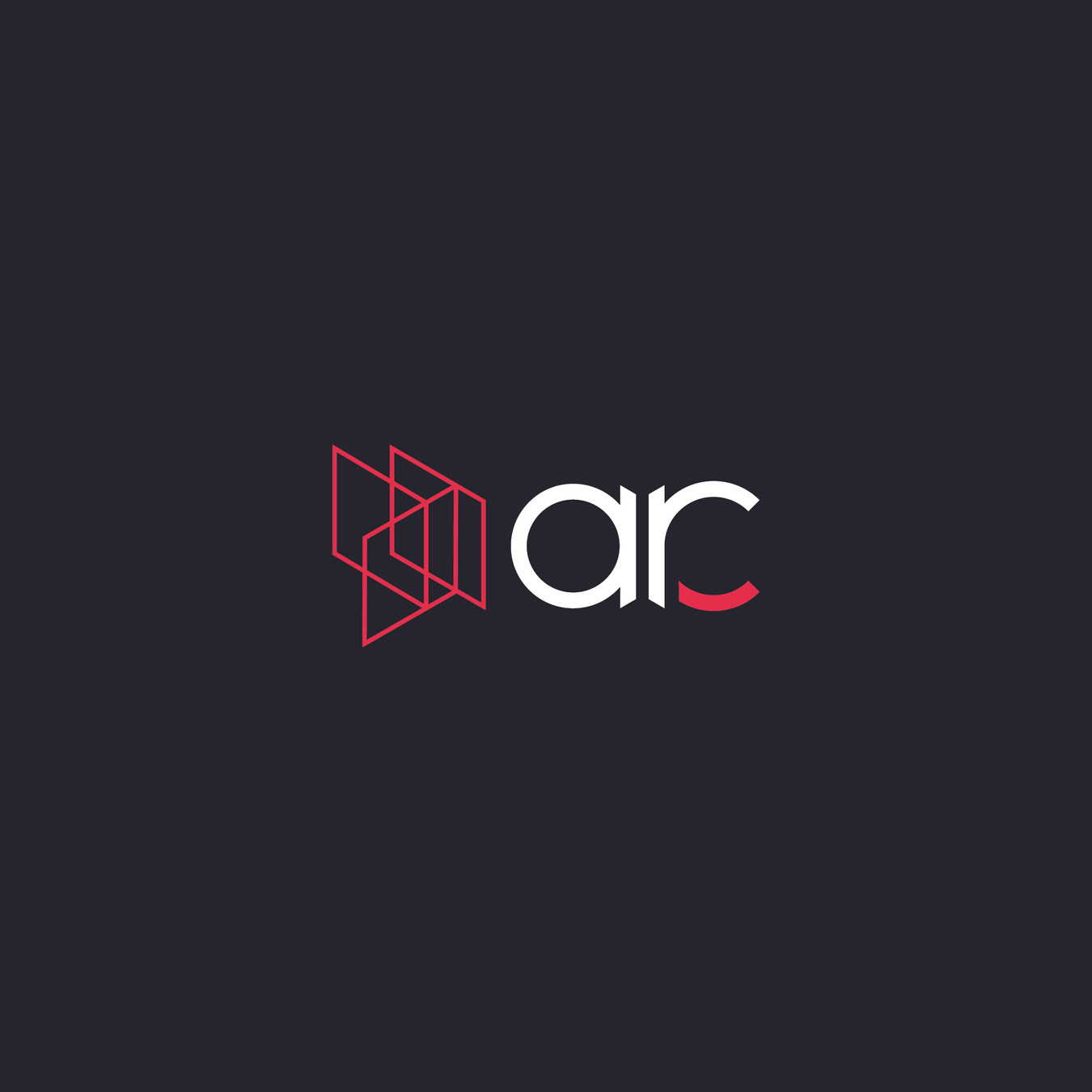 arc_logo_pinkonblack.jpg