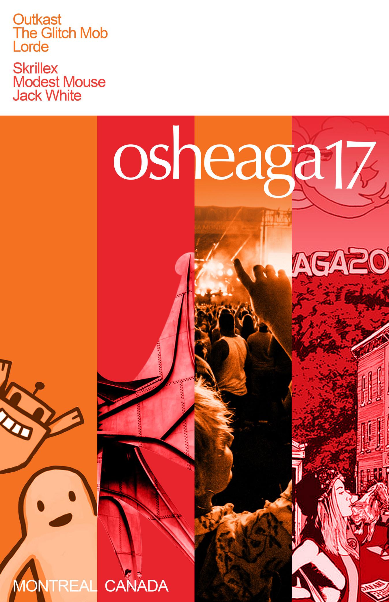 new_osheaga_poster_v1.jpg