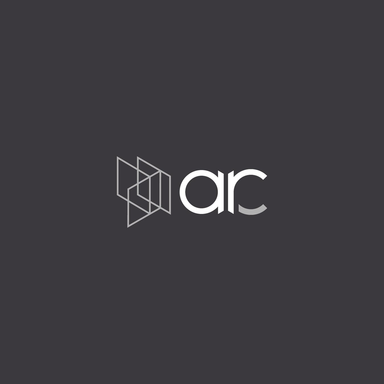 arc_logo_whiteongrey.jpg
