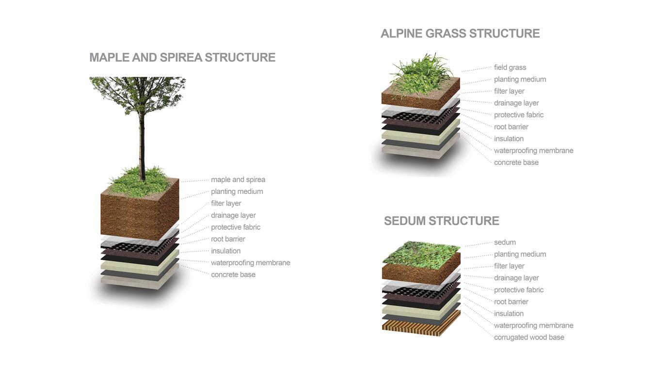 planting_structure_web.jpg