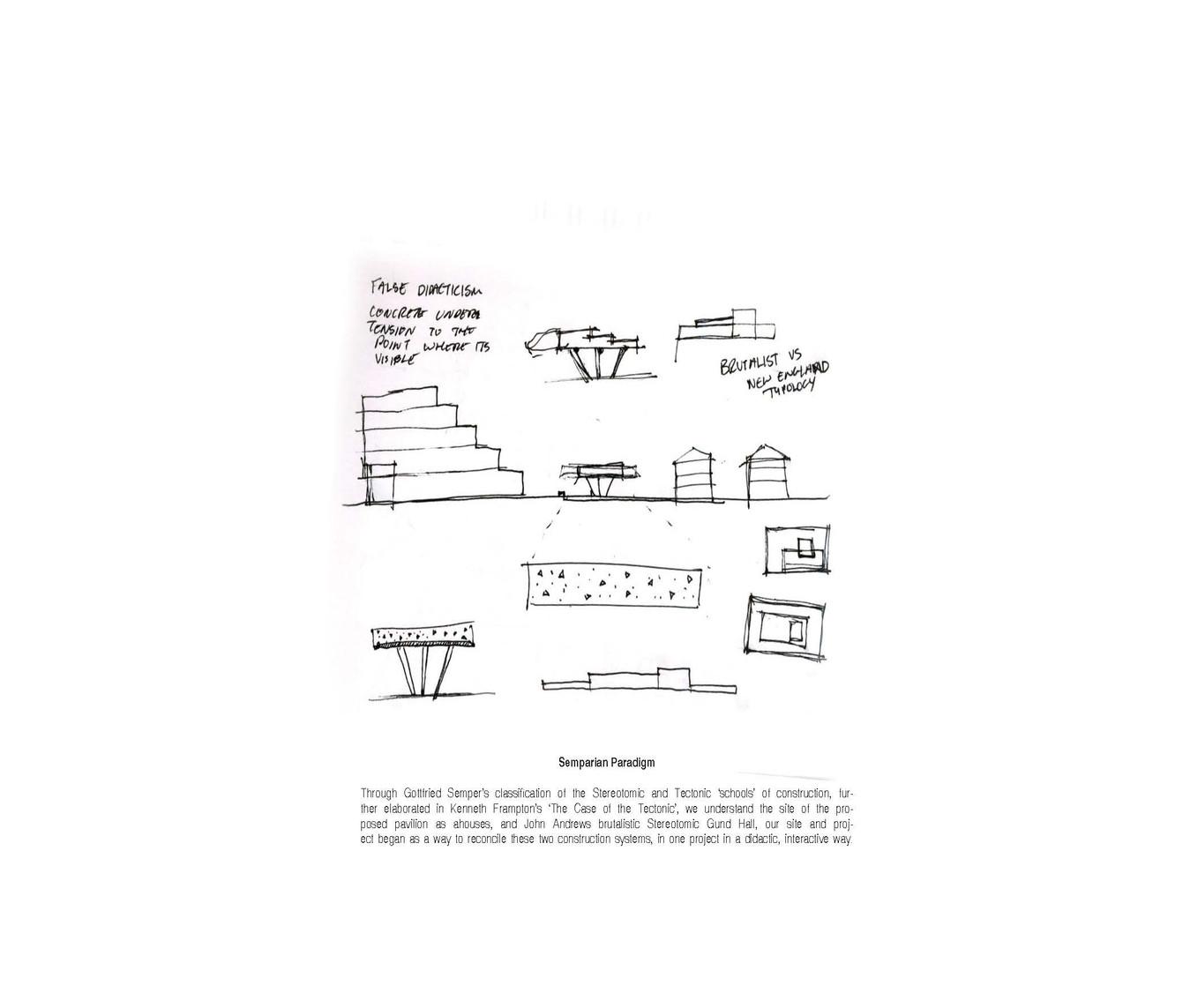 160511-MASTER-jongman-sereno_mohr_final_