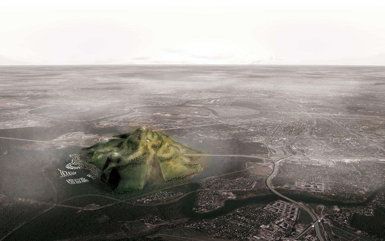 17-mountain_aerial_rendering.png