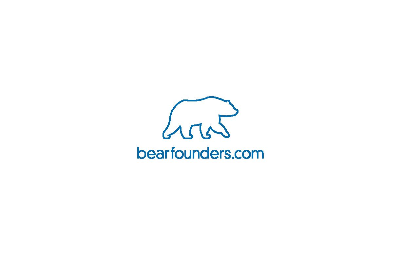 20171007_bearLogos-03.png