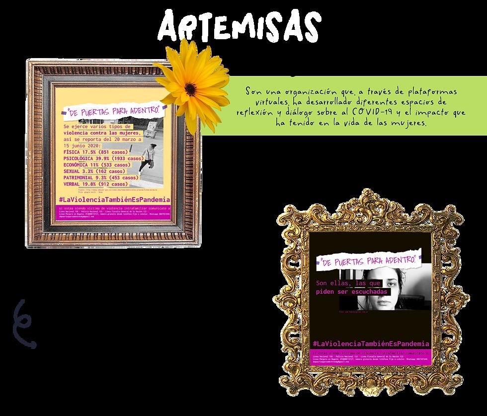 ARTEMISAS.png