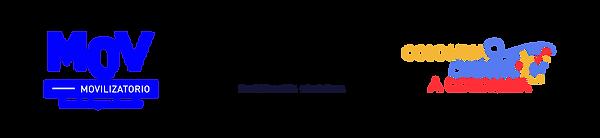 logos-.png