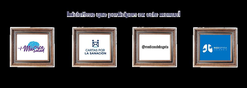 logos_salud.png