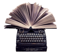maquina_de_escribir.png