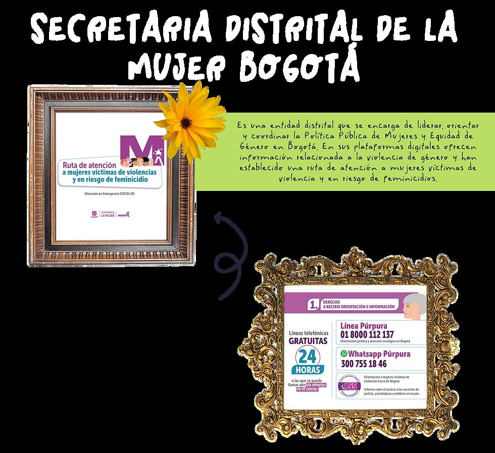 Secretaria_mujer.png