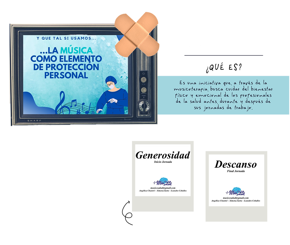 musicosalud.png