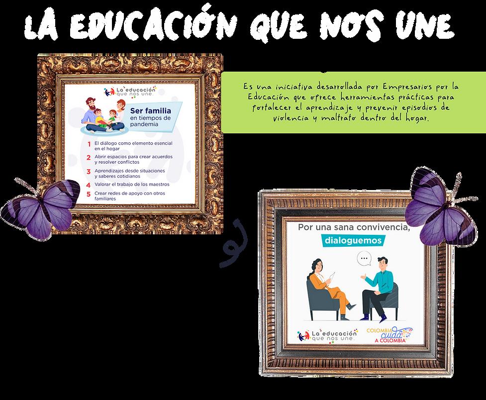 La_educacon_que_nos_une.png