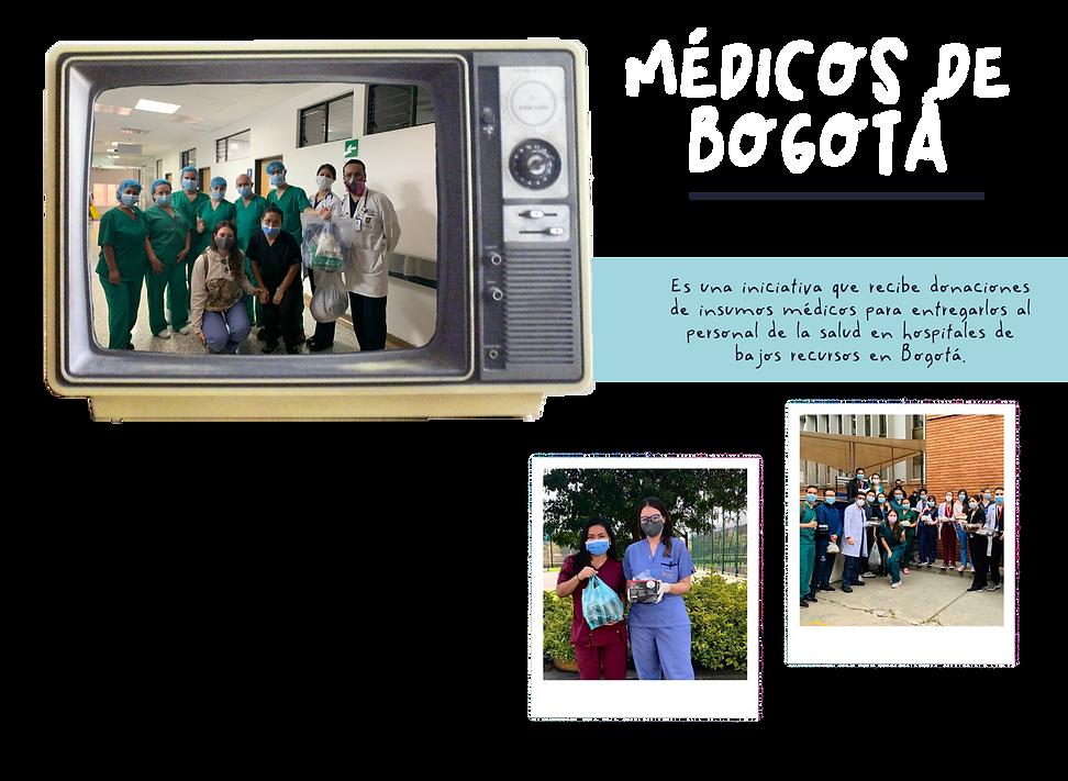 medicos_de_bogota.png