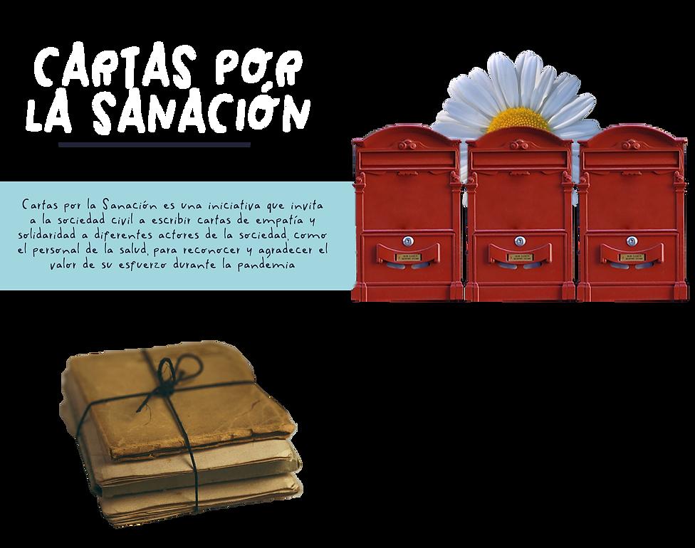 Cartas_por_la_sanacion.png