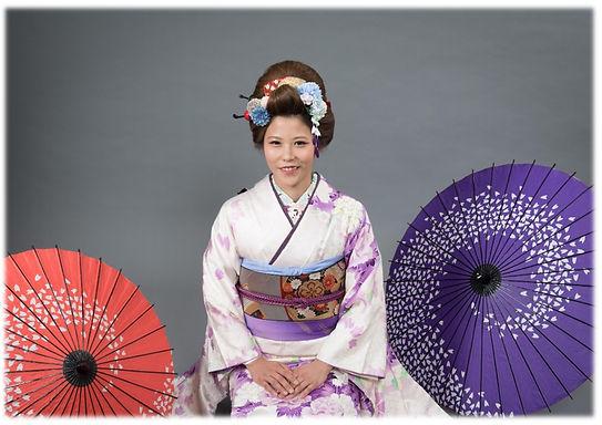 日本髪.jpg