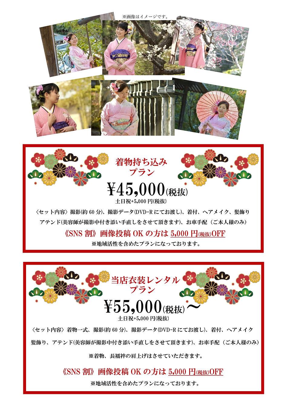 十三参り-002.jpg