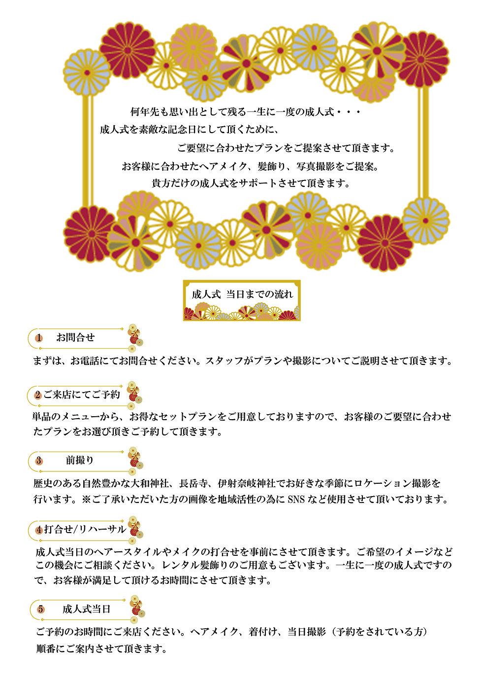 成人式 案内【新】2-001.jpg