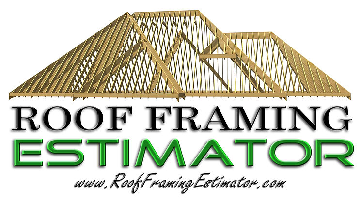 Rooftop Framing Estimator.jpg