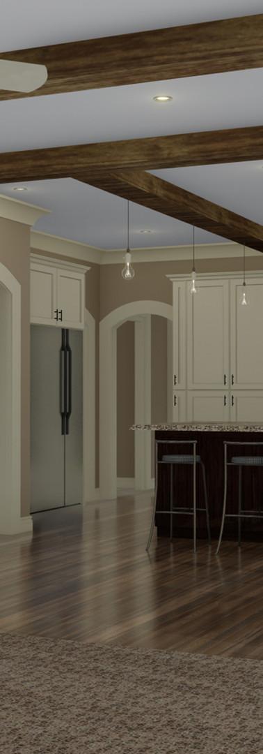 T Interior 1.jpg