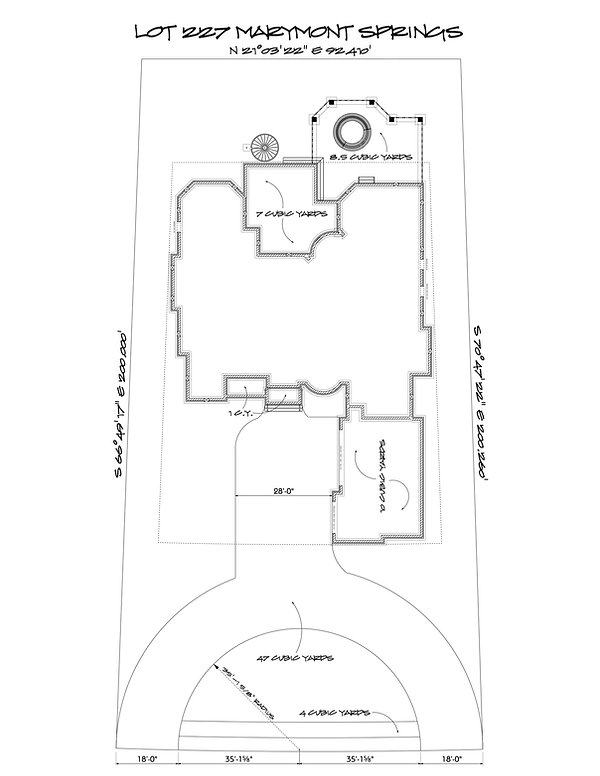 Lot-227-Site-Plan-with-house.jpg