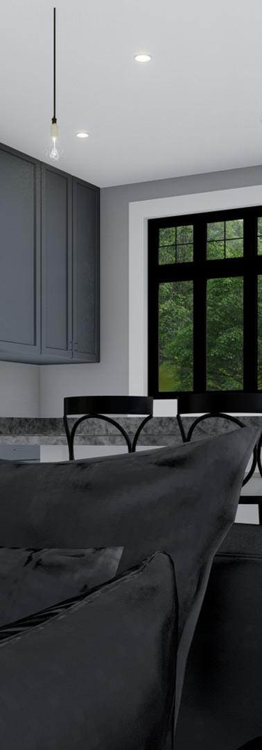 Interior_17 - Photo.jpg