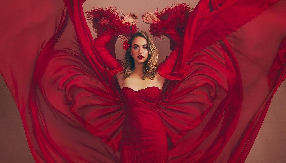 Hannah Red Dress- FINAL EDIT hrcrop.jpg