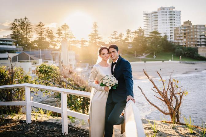 (c) BCP Kris & Bec Wedding Day (256).jpg
