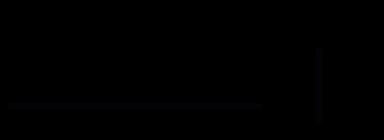 Bethany Clare Photography Logo
